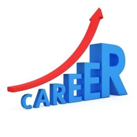 Sample Internship Resume Objective - Job Interviews